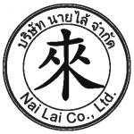 NaiLai-Logo